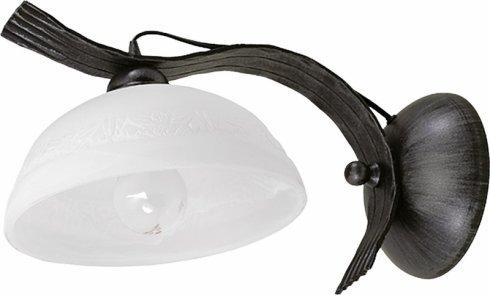 Nástěnné svítidlo NW 408