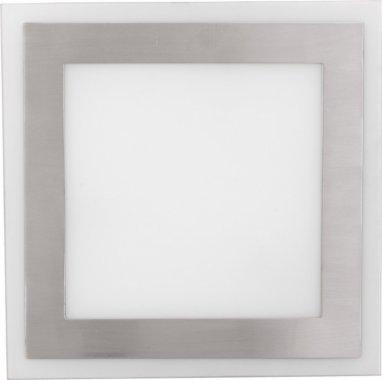 Svítidlo na stěnu i strop NW 4092