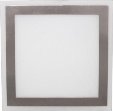 Svítidlo na stěnu i strop NW 4093
