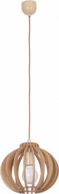 Lustr/závěsné svítidlo NW 4173
