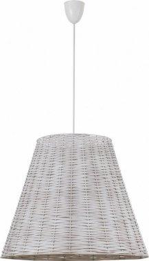 Lustr/závěsné svítidlo NW 4236