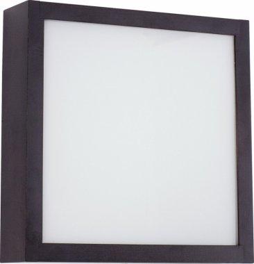 Svítidlo na stěnu i strop NW 4290
