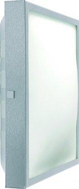 Svítidlo na stěnu i strop NW 4302