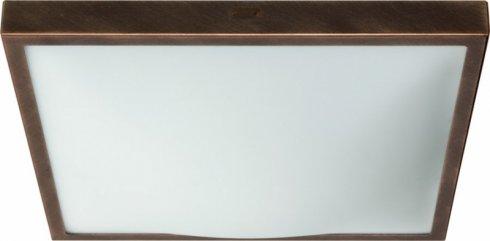 Svítidlo na stěnu i strop NW 4306
