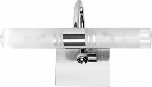 Koupelnové osvětlení NW 4386