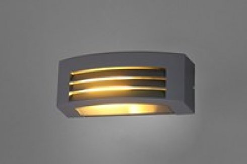 Venkovní svítidlo nástěnné NW 4387