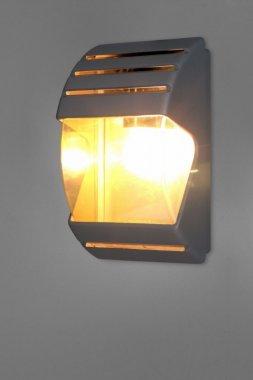 Venkovní svítidlo nástěnné NW 4390