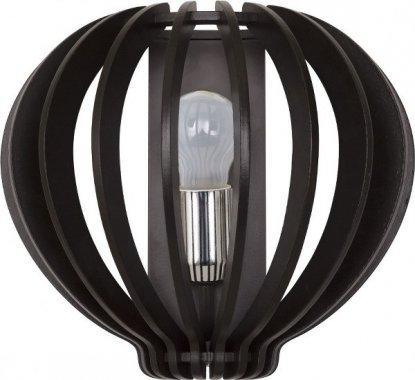 Nástěnné svítidlo NW 4400