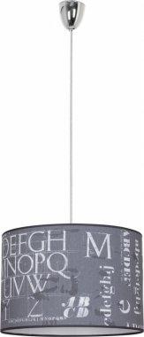 Lustr/závěsné svítidlo NW 4411