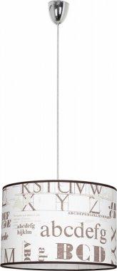 Lustr/závěsné svítidlo NW 4412
