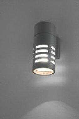 Venkovní svítidlo nástěnné NW 4418