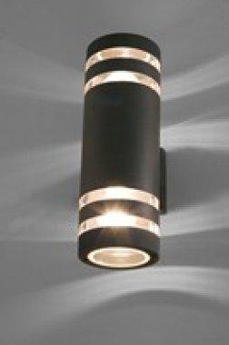 Venkovní svítidlo nástěnné NW 4422