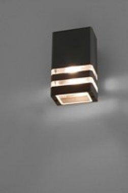 Venkovní svítidlo nástěnné NW 4423