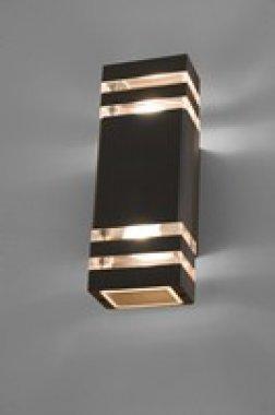 Venkovní svítidlo nástěnné NW 4424
