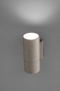 Venkovní svítidlo nástěnné NW 4425