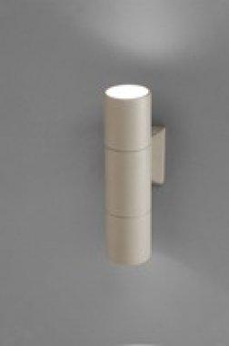 Venkovní svítidlo nástěnné NW 4426