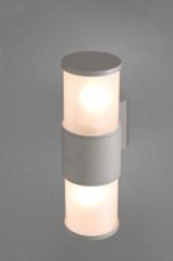 Venkovní svítidlo nástěnné NW 4431