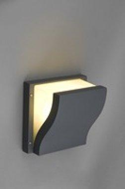 Venkovní svítidlo nástěnné NW 4438