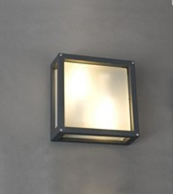 Venkovní svítidlo nástěnné NW 4440