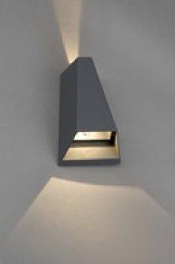 Venkovní svítidlo nástěnné NW 4441