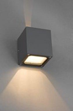 Venkovní svítidlo nástěnné NW 4443