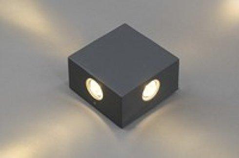 Venkovní svítidlo nástěnné NW 4444