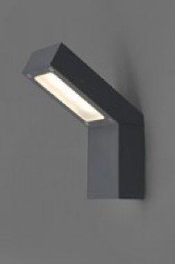 Venkovní svítidlo nástěnné NW 4447