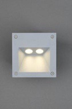 Venkovní svítidlo vestavné NW 4450