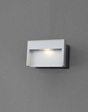 Venkovní svítidlo vestavné NW 4452