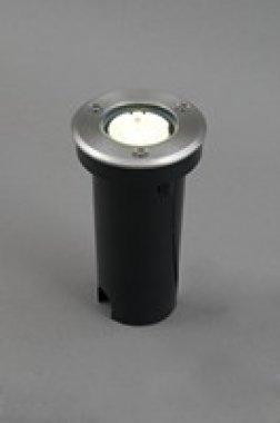 Pojezdové/zemní svítidlo NW 4454