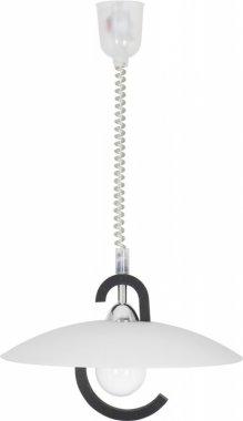 Lustr/závěsné svítidlo NW 4500