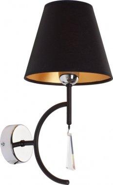 Nástěnné svítidlo NW 4501