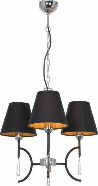 Lustr/závěsné svítidlo NW 4503