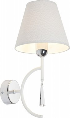 Nástěnné svítidlo NW 4505