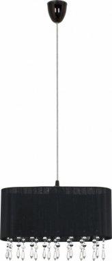 Lustr/závěsné svítidlo NW 4521