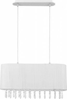 Lustr/závěsné svítidlo NW 4524