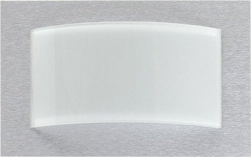 Nástěnné svítidlo NW 4525