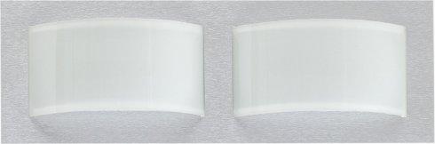 Nástěnné svítidlo NW 4526