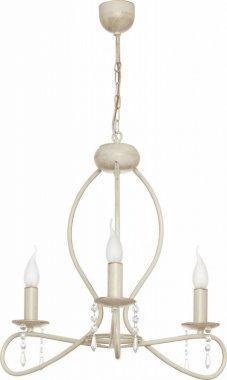Lustr/závěsné svítidlo NW 4561