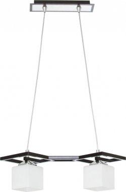 Lustr/závěsné svítidlo NW 4570