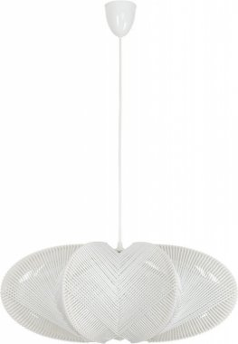 Lustr/závěsné svítidlo NW 4605