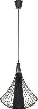 Lustr/závěsné svítidlo NW 4607