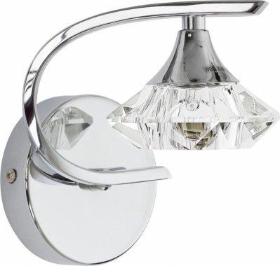 Nástěnné svítidlo NW 4650