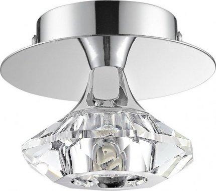 Stropní svítidlo NW 4651