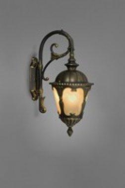 Venkovní svítidlo nástěnné NW 4686