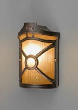 Venkovní svítidlo nástěnné NW 4688