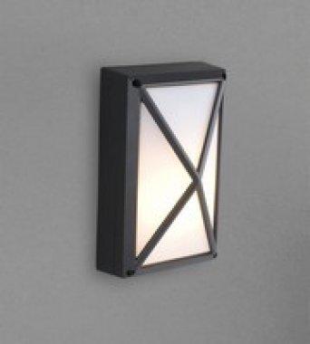 Venkovní svítidlo nástěnné NW 4691