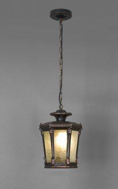 Venkovní svítidlo závěsné NW 4693
