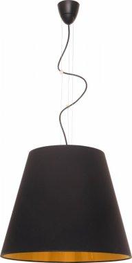 Lustr/závěsné svítidlo NW 4703