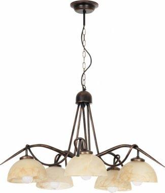 Lustr/závěsné svítidlo NW 4707
